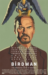 michael-keaton-birdman