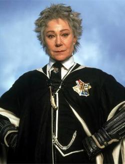 madam-hooch